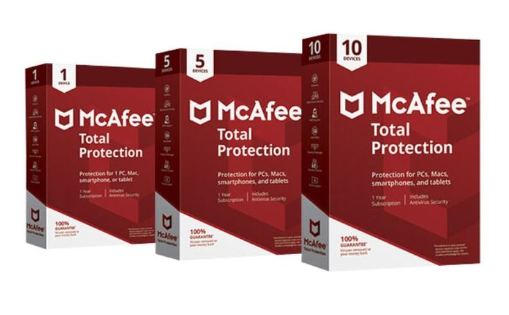 McAfee-products.jpg