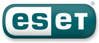 ESET NOD32 Small Business Pack newsale for 3 user ESD (электронная лицензия)