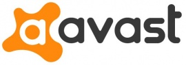 AVAST Software a.s.