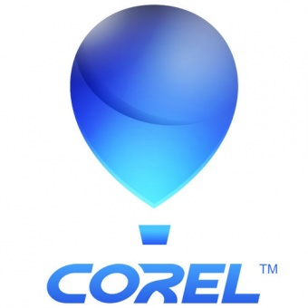 CorelCAD 2020 License PCM ML Lvl 3 (51-250)